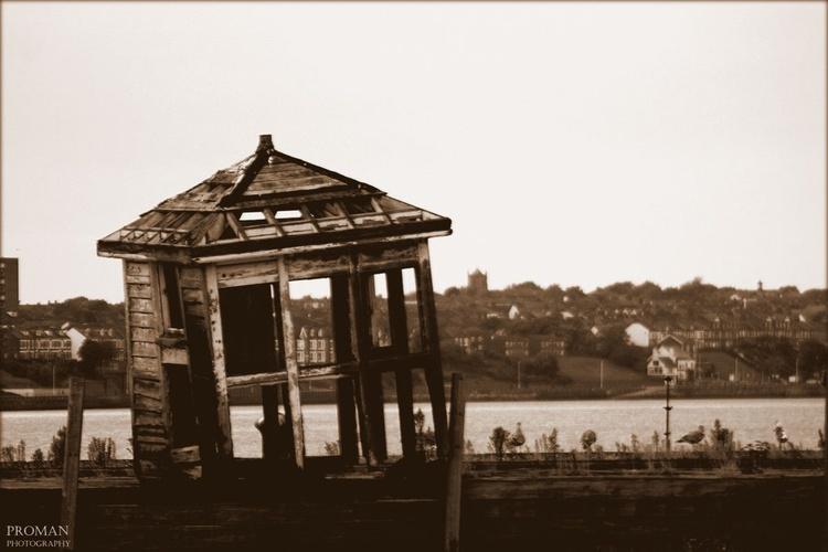 The Old Docks - Image 0