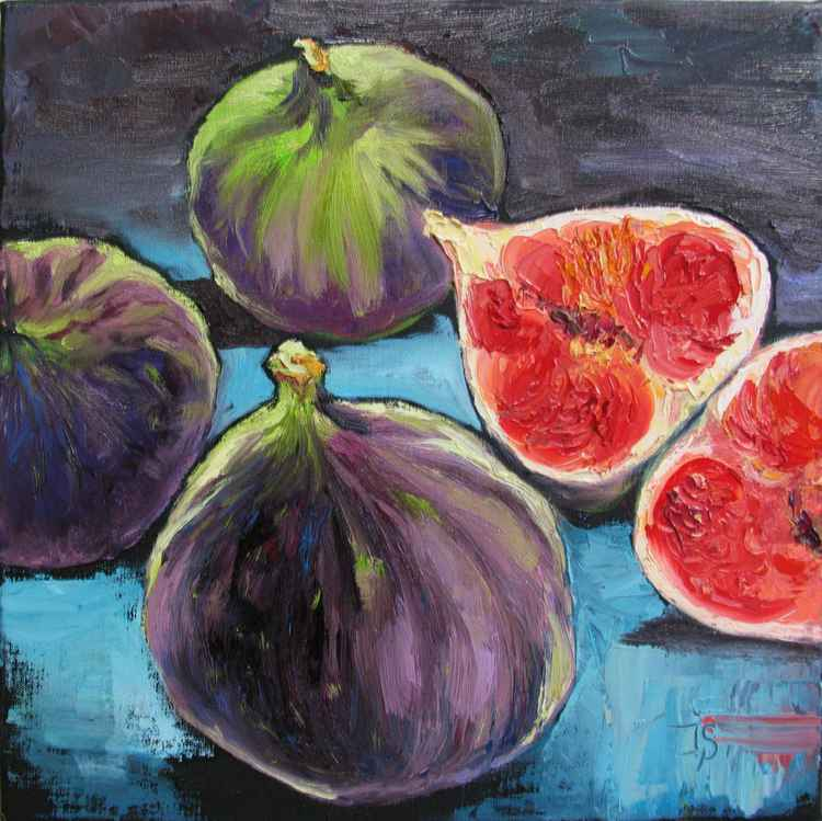 Figues -