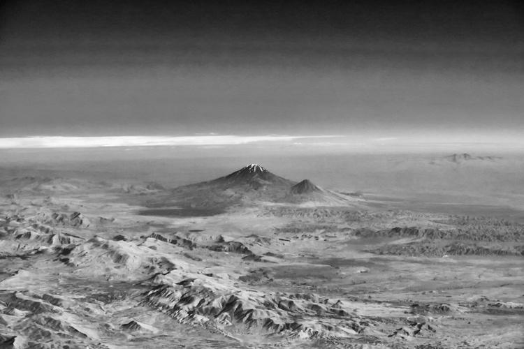 Mount Ararat [#201409103] - Image 0