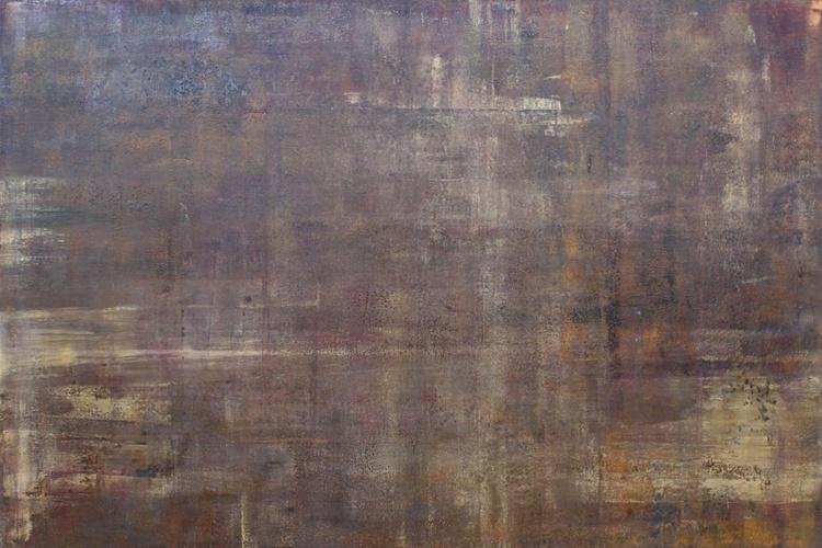 Abstract N°177 - Image 0