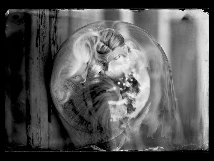 Trapped - Image 0