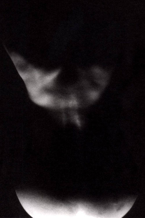 Ghosts Of Former Lovers, Number 8 - Image 0