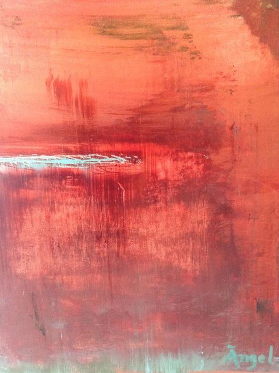 Copper Line - Image 0