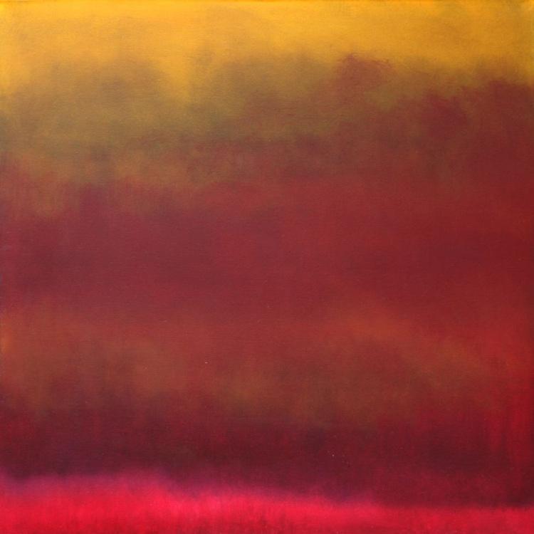 Abstract N°24 - Image 0