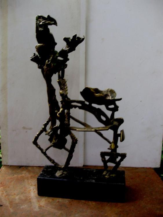 Centaur - Image 0