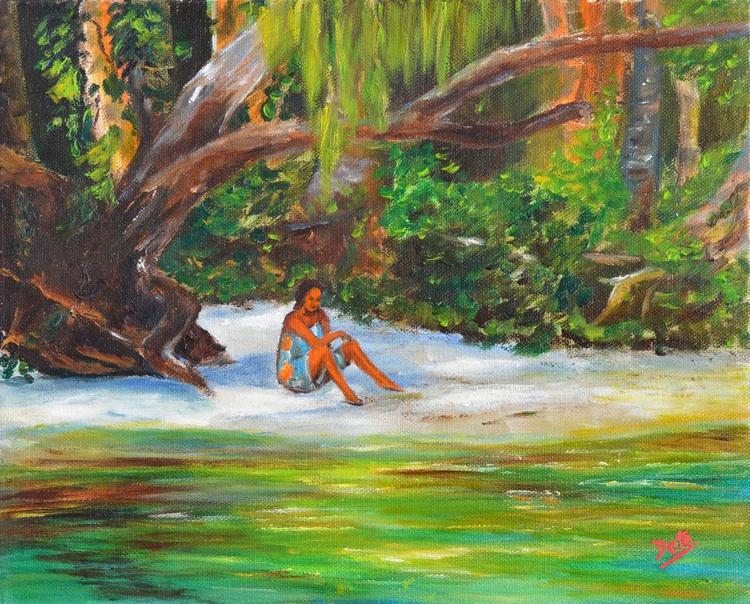 Tropical dream - Image 0