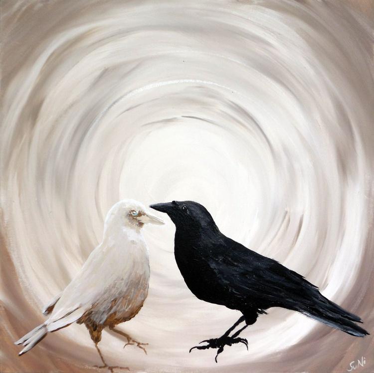Yin and yang - Image 0