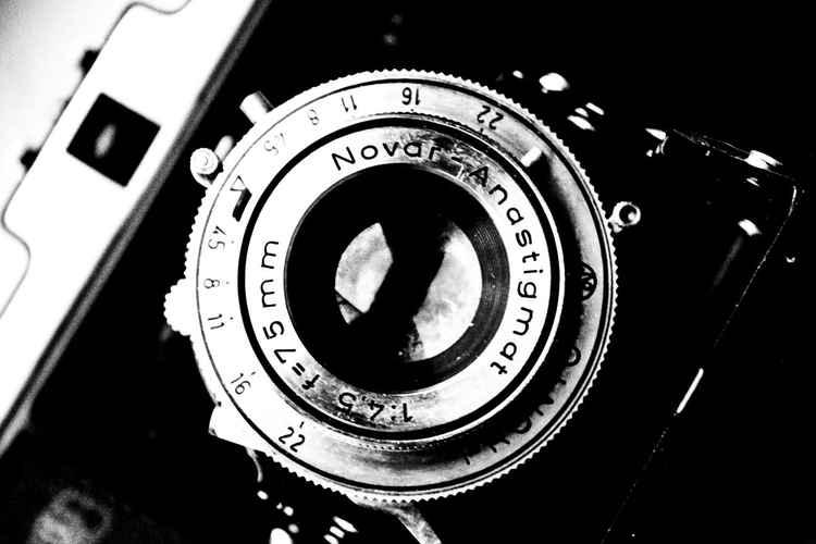 Cyclops II -