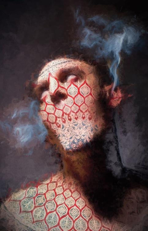 Hush - Image 0