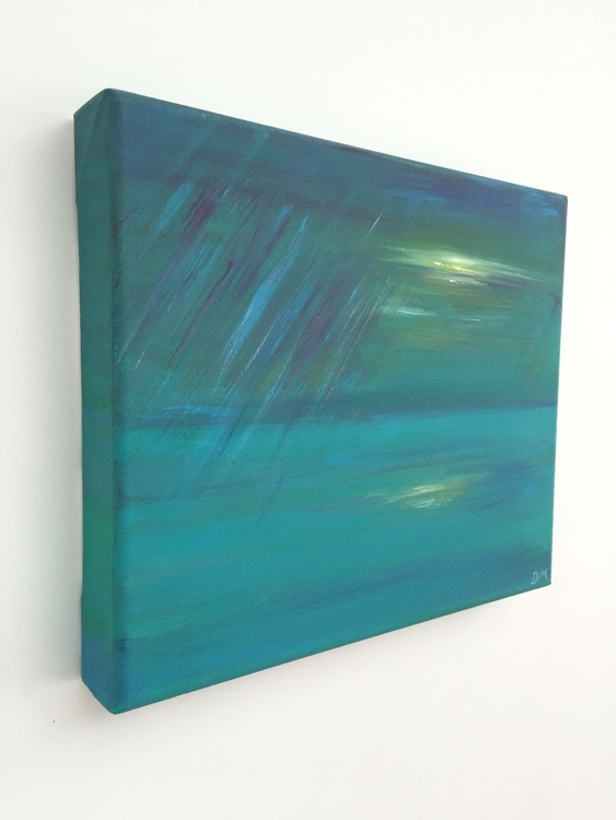 Sea Showers - Image 0