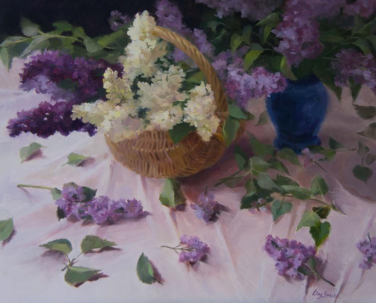 Memory of May - Image 0