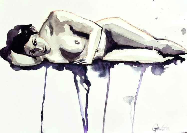 Nude 116