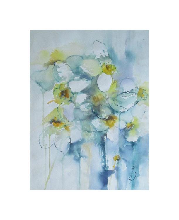 Daffodil - Image 0