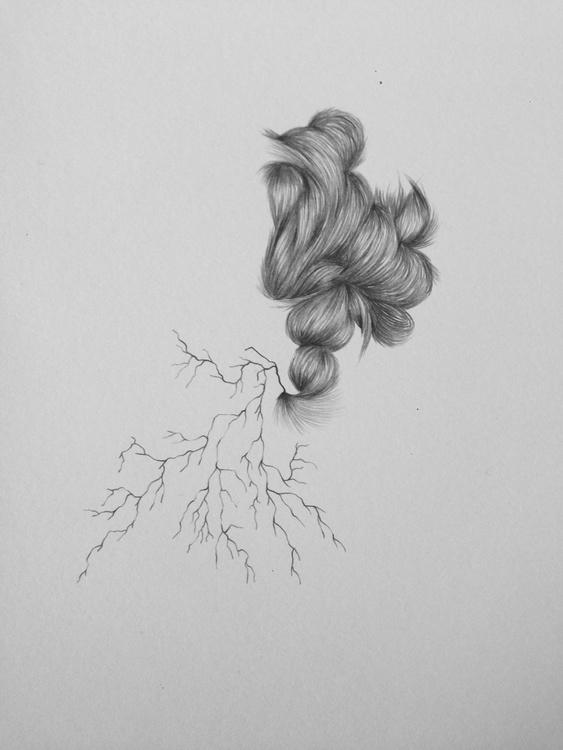 #Botánica - Image 0