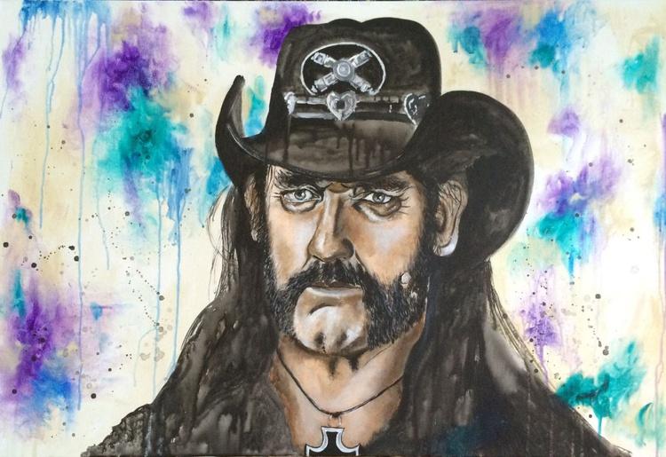 Lemmy - Image 0
