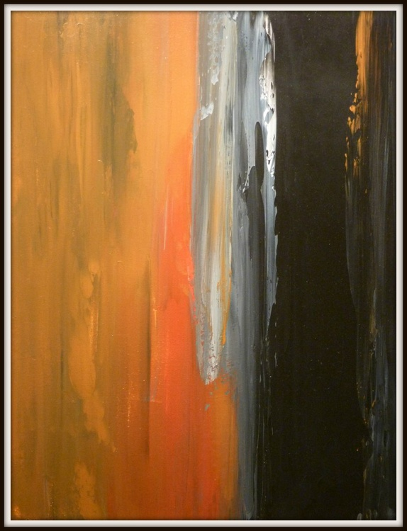 Abstract I - Image 0