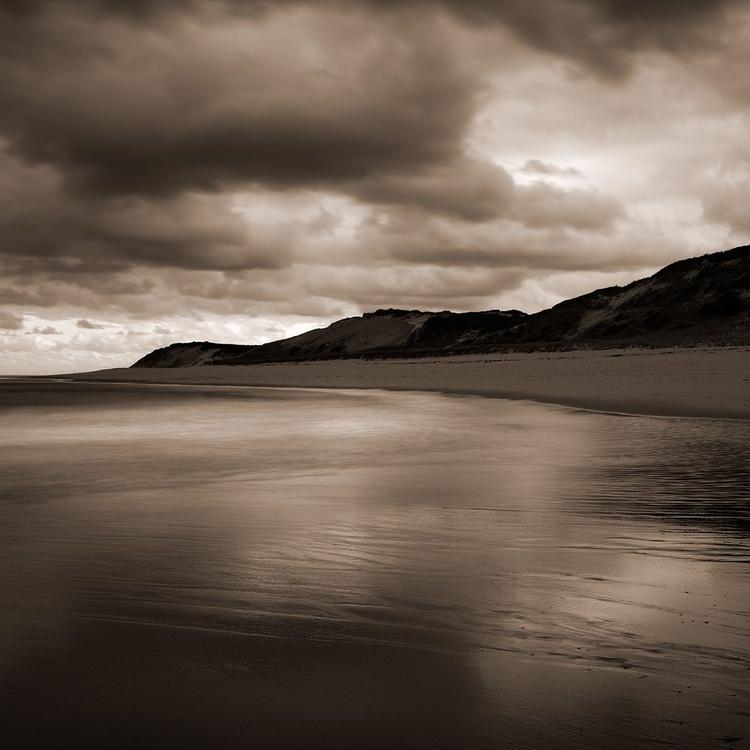 Shoreline 3 - Image 0