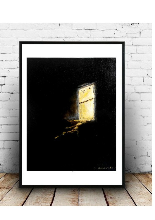 Light in your window - Image 0