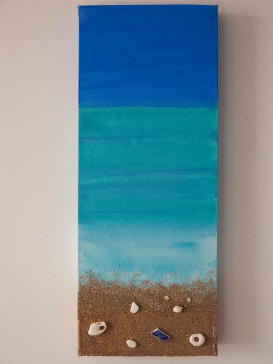 Beach 5 - Image 0