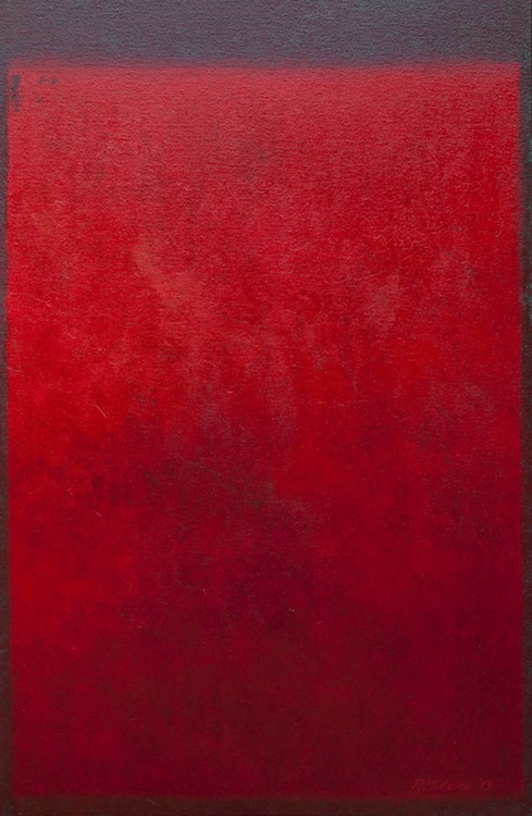 Red Fen - Image 0
