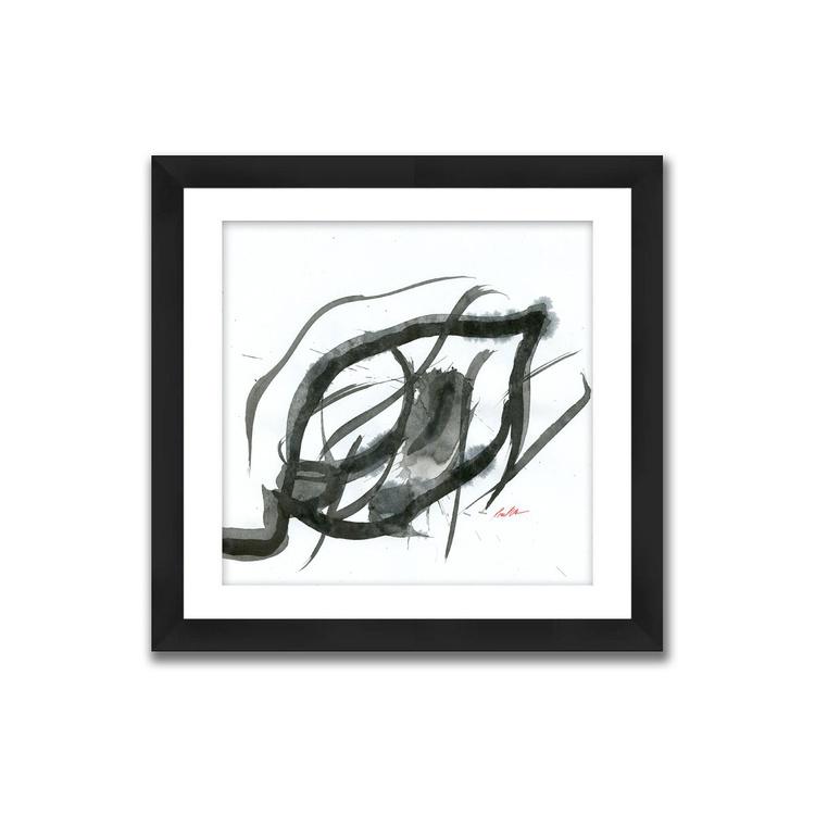 Zen #014 - Image 0