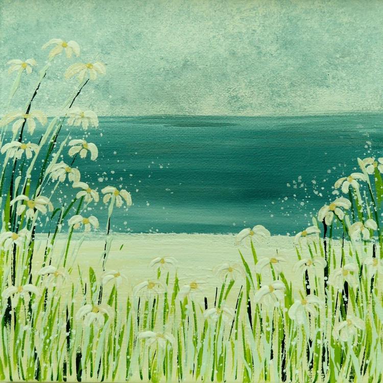 Daisy Beach - Image 0