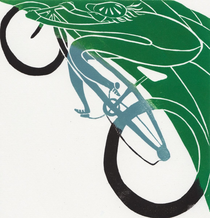 Ride - Image 0