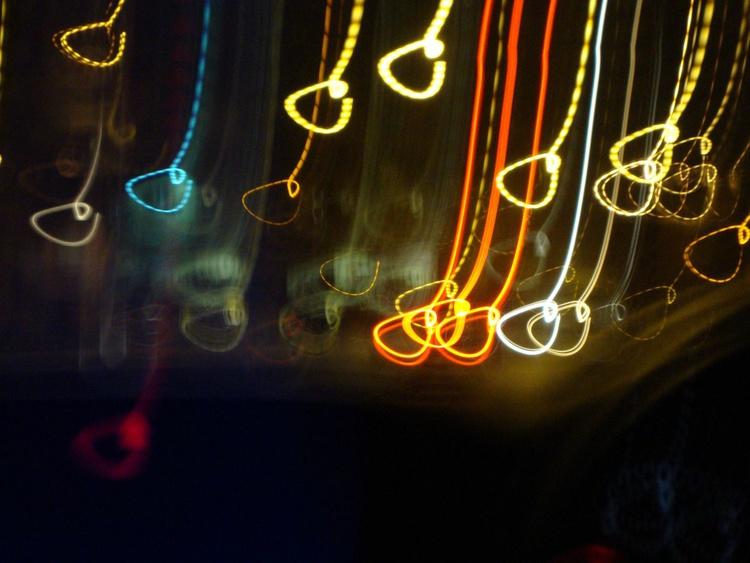 Street Lights 1 - Image 0