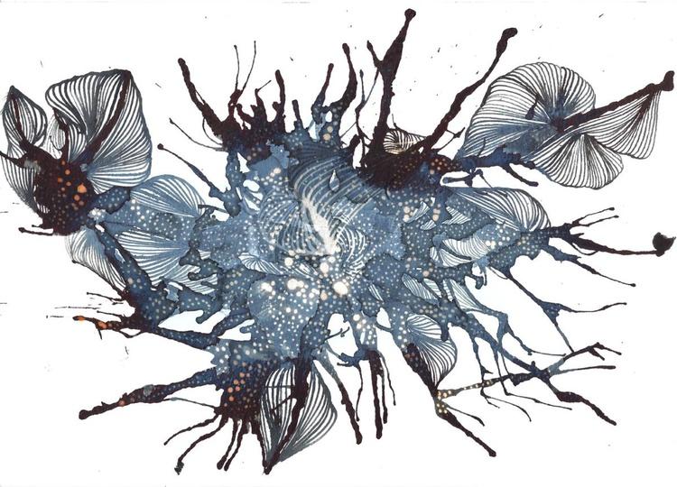 Supernova - Image 0