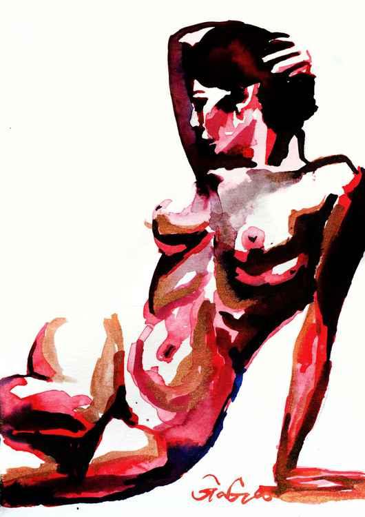 Nude 157