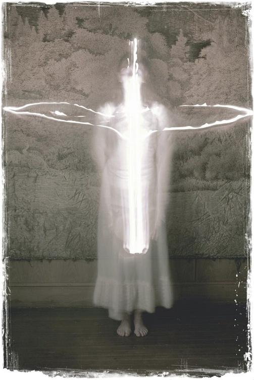 Camila - Angel - Image 0