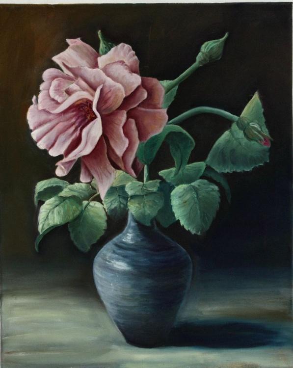 Unknown flower - Image 0