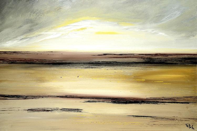 [382] Dusky Dawn - Image 0