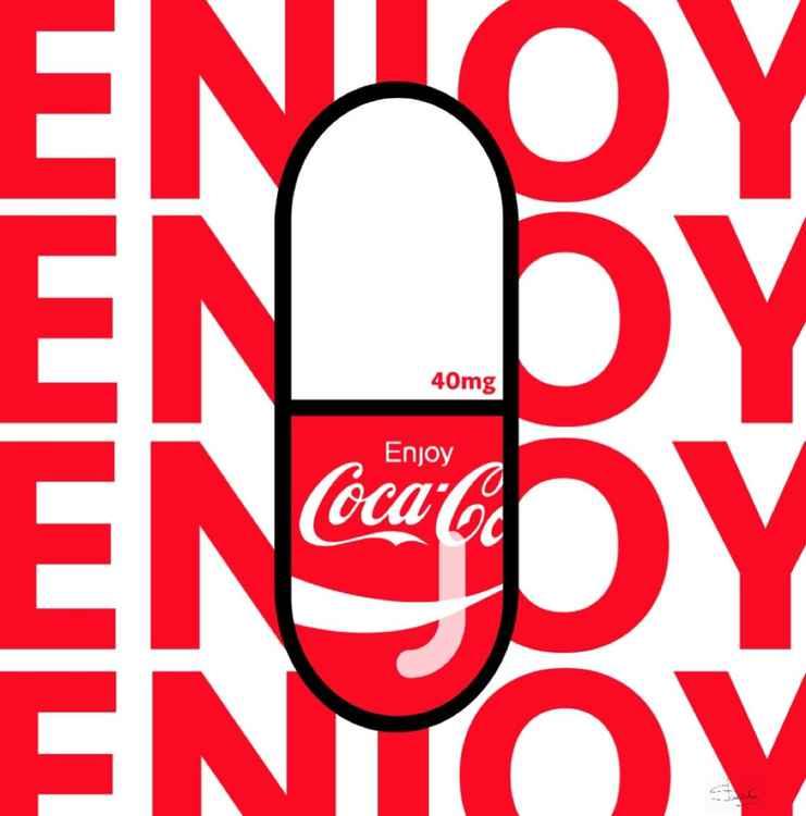Enjoy -