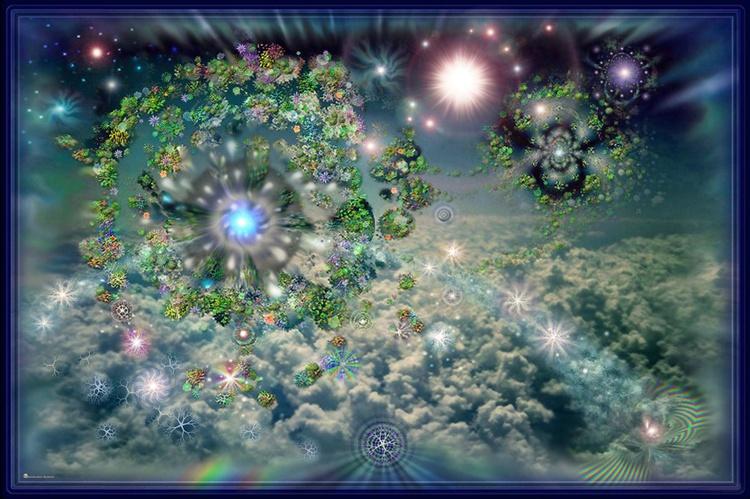 Sky 11-11 - Image 0
