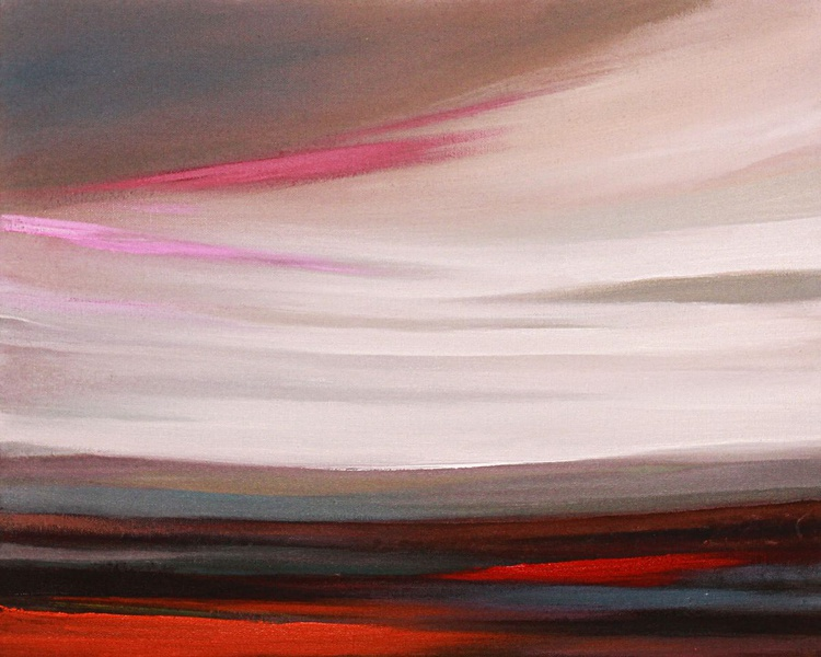 Colourscape 10 - Image 0