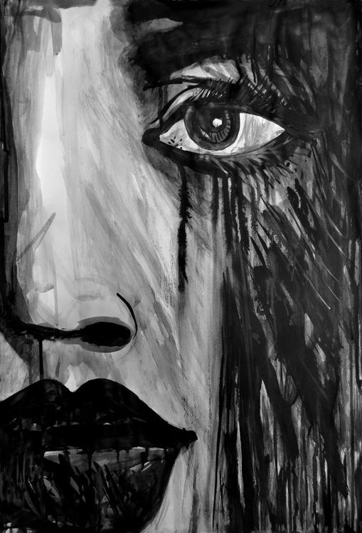 Bloody Tears - Image 0