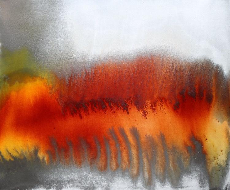 Autumn Ice - Image 0