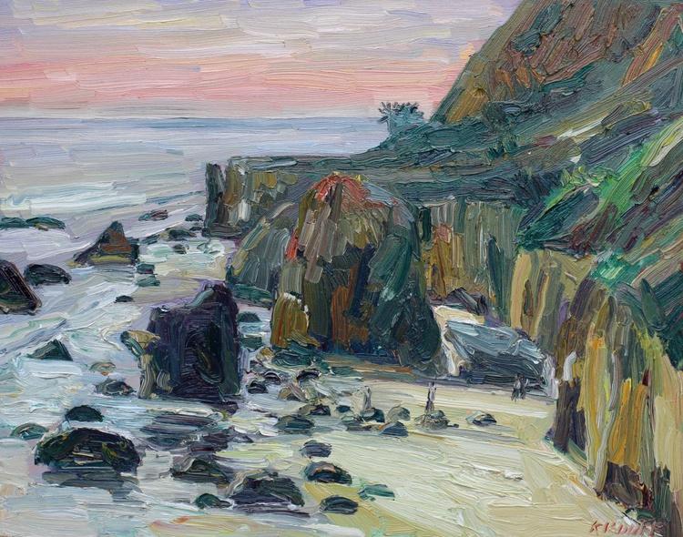 Matador Beach - Image 0