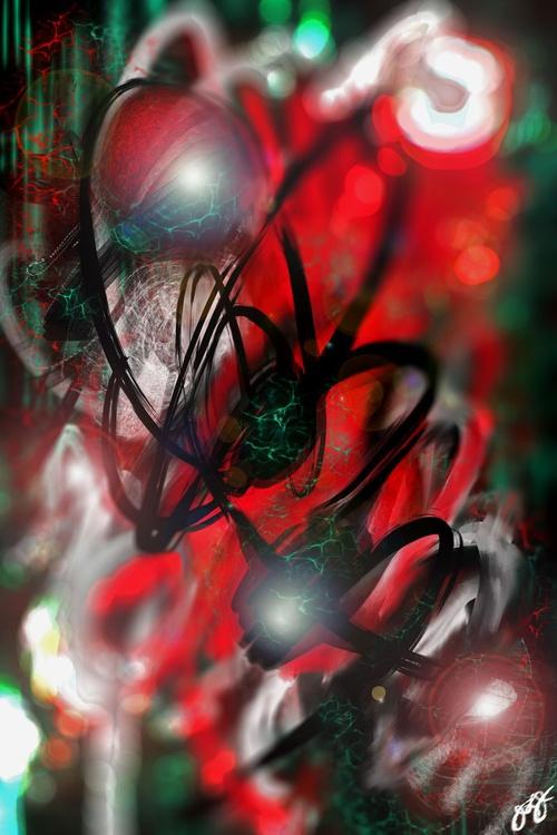 aton 11. - Image 0