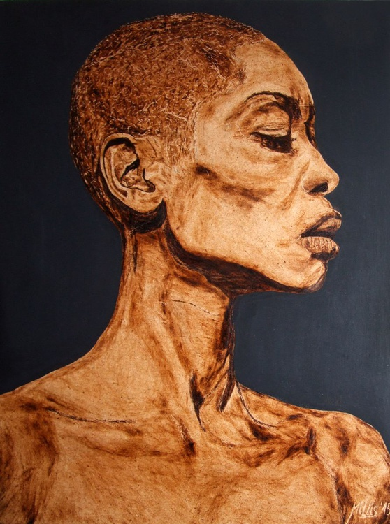 Erykah Badu - Image 0