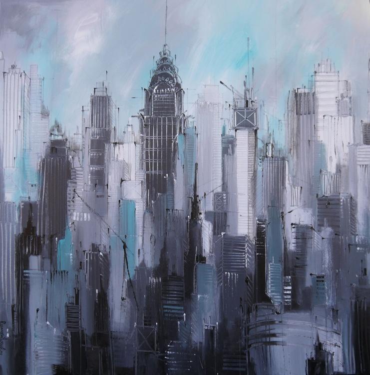 Manhattan New York City - Image 0