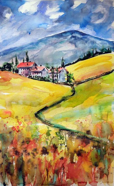 Toscana - Image 0