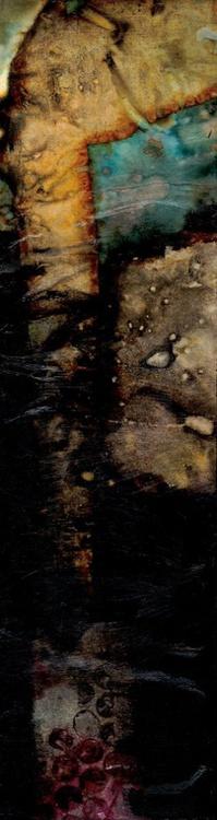 Ancient Passages No. 4 - Image 0