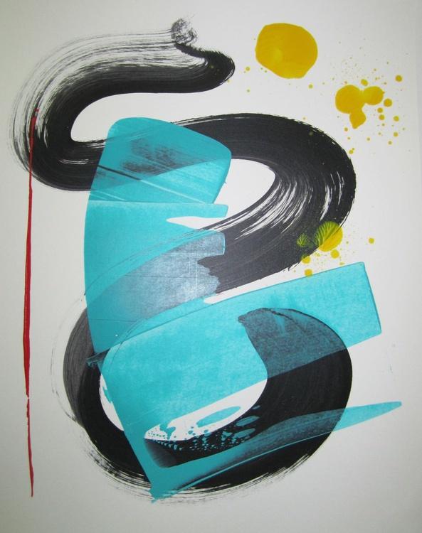 Siren - Image 0