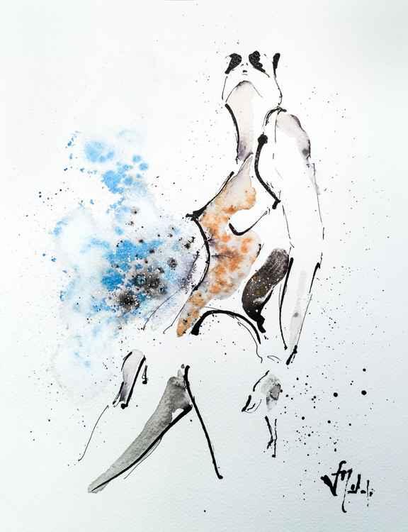 Fashion VII -