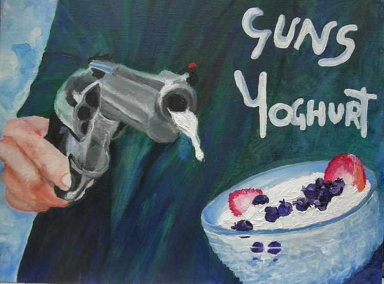 Y Project - Image 0
