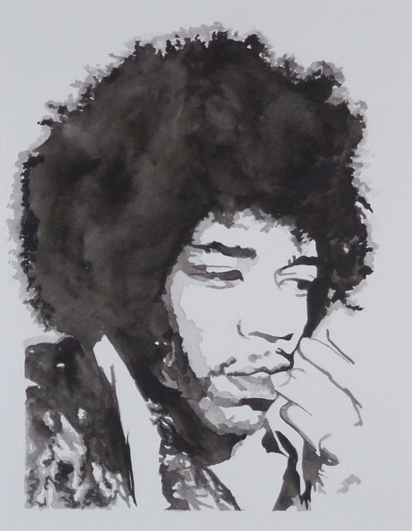 Are You Experienced - Image 0