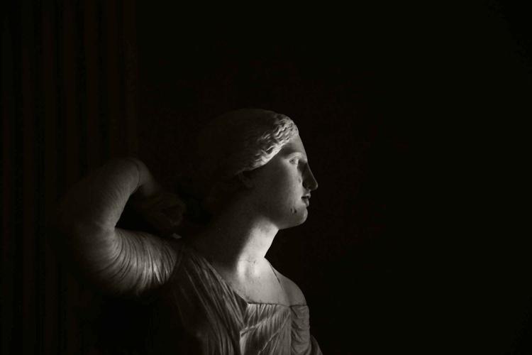 Uffizi soft light - Image 0