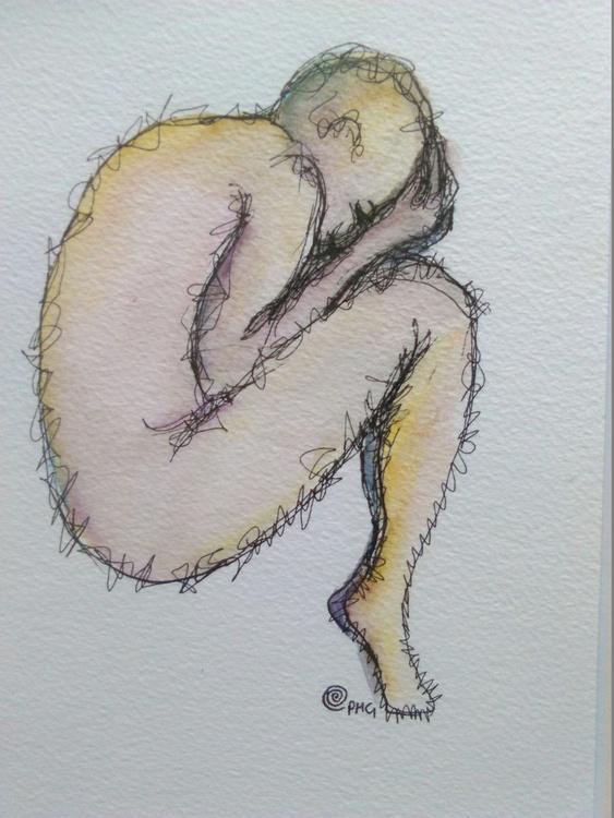 Foetal - Image 0
